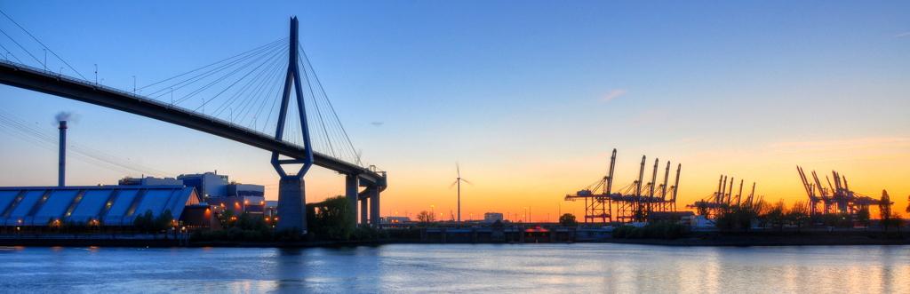 Paarberatung Hamburg Kostenlos